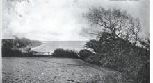 Bakkebølle Strand_800x561
