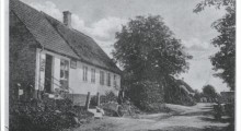 Bakkebølle butik_800x527