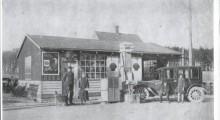 Nyraad Shelltanken 1928_800x565