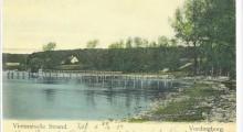 Vintersbølle Strand 1907_800x527