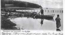 Vintersbølle Strandparti 1904_800x539