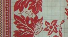 Mønsterbogen 3 beskåret_320x600