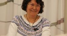 Helene Thiesen fortæller - 30. januar 2017 kl. 19-21
